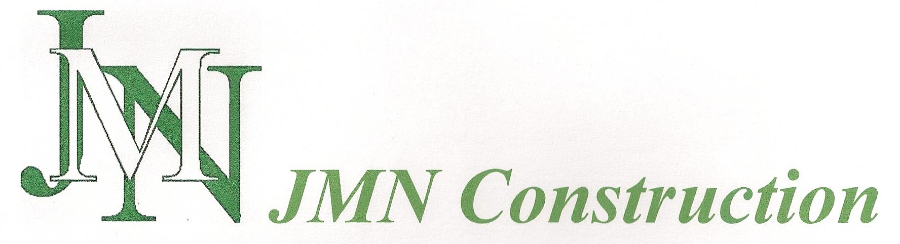 JMN Construction