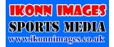 Ikonn Images