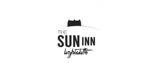 The Sun Inn, Lightcliffe