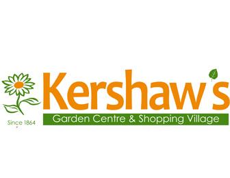 Kershaws Garden Centre