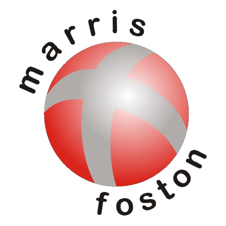 Marris Foston