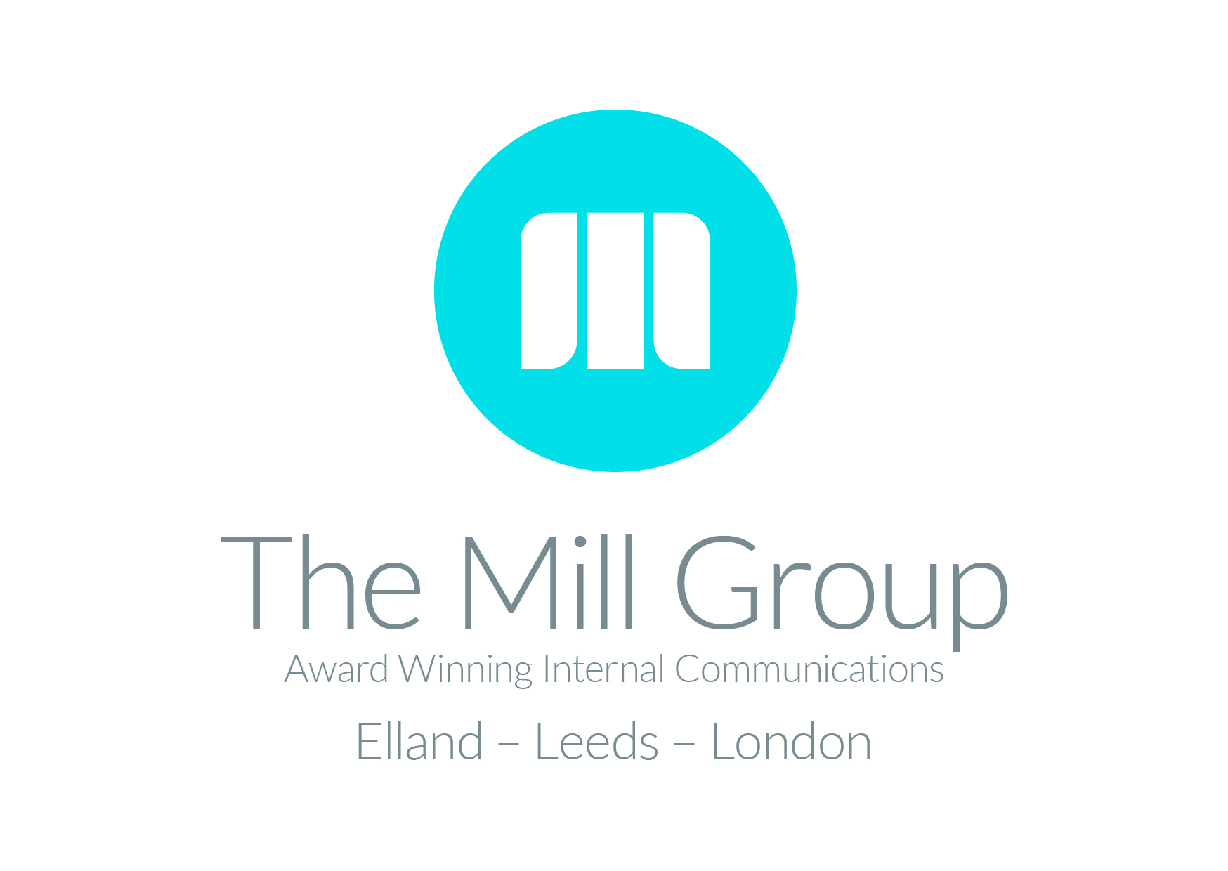 Mill Group