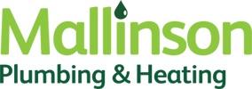 F and R Mallinson Ltd