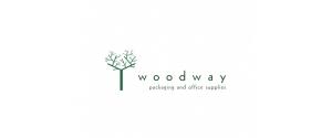 Woodway UK