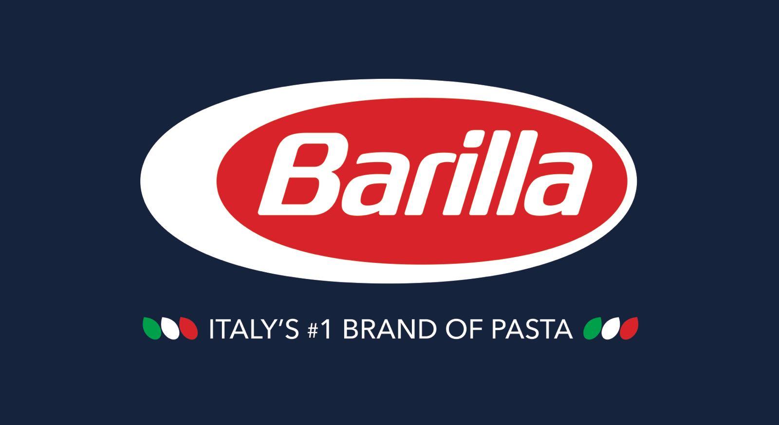 Euro Food Brands Ltd / Barilla
