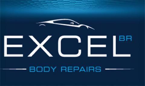 Excel Body Repairs