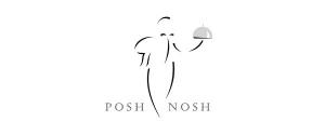 Posh Nosh