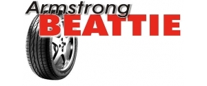 Armstrong Beattie