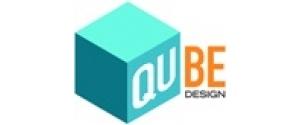 QUBE Designs NI