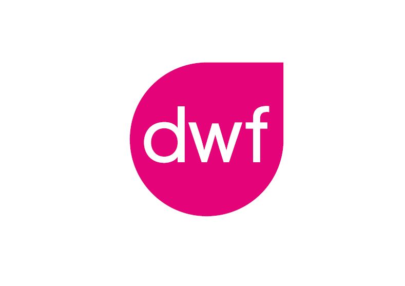 DWF (Northern Ireland) LLB