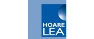 HOARE LEA CONSULTING ENGINEERS