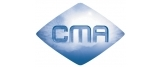 CMA Marketing Limited