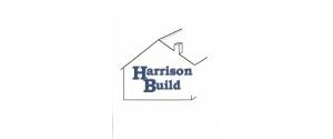 Harrisonbuild