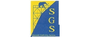 S.G.S. LIMITED