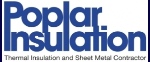 Poplar Insulation