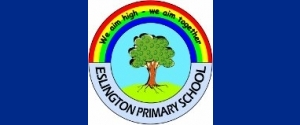 Eslington Primary School