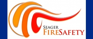 Seager Fire Safety
