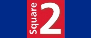 Square Two Coaching and Development