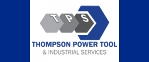 Thompson Power Tools