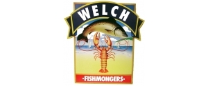 Welch Fishmongers