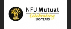 NFU Mutual