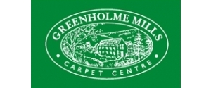 Greenholme Mills Carpet Centre