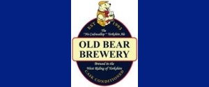 Old Bear Brewery