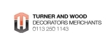 Turner and Wood Ltd