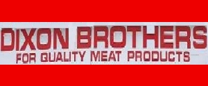 Dixon Brothers Butchers