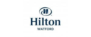 Watford Hilton