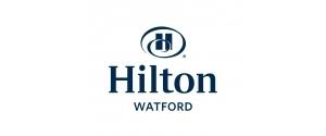 Watford Hilton