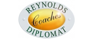 Reynolds Diplomat Coaches