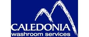 Caledonia Washrooms