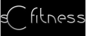 Stephen Clarke Fitness