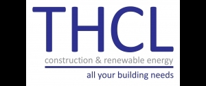 THCL Construction & Renewable Energy