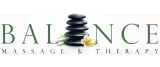 Balance-Massage & Therapy