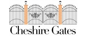 Cheshire Gates