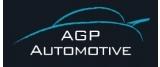 AGP Automotive