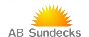 AB Sundecks