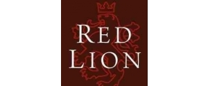 The Red Lion Lowton