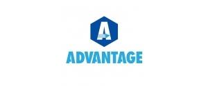 Advantage Sport