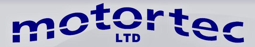 Motor Tec Ltd