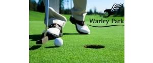 Warley Park Golf Club