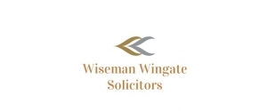 Wiseman Wingate Solicitors