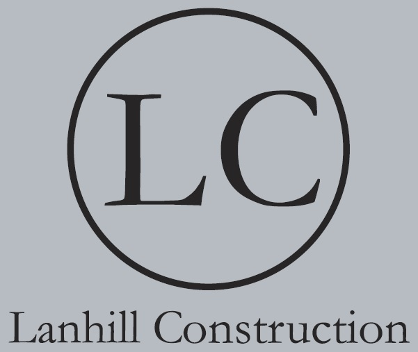 Lanhill Construction