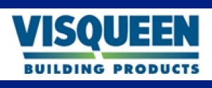 Visqueen Building Products