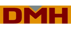 DMH Blacksmiths Ltd