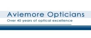 Aviemore Opticians