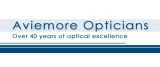 Aviemore Opticians