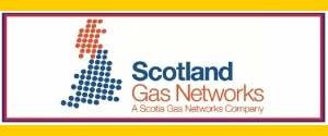 Scotland Gas Networks